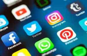 social media marketing kaduna