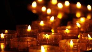 Celebration of Lights @ Neskaya Movement Arts Center | Franconia | New Hampshire | United States