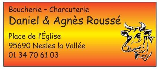 cartevisiteboucherierousse