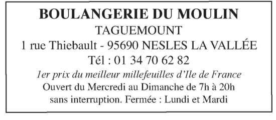 cartevisiteboulangeriedumoulin