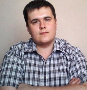 Владимир Вастьянов: этот вид транспорта можно сохранить в качестве «почетного пенсионера»