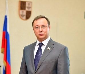 Дмитрий Микель: Пётр Прусов подарил миру один из наиболее ярких символов города – автомобиль «Нива»