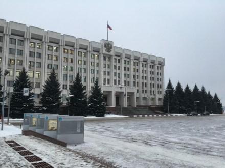 Бюрократия и отсутствие информации: Счетная палата проанализировала реализацию национального проекта «Демография»