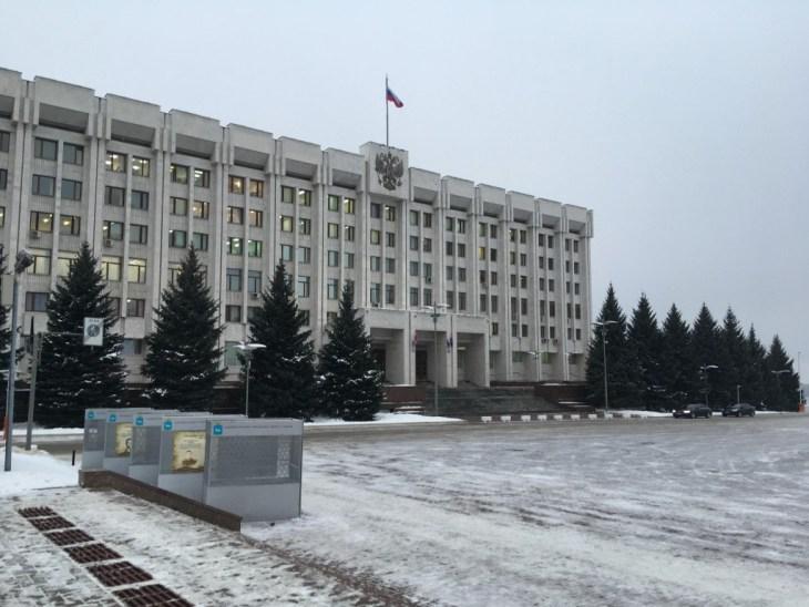 От социалки до ТКО: Стало известно, как в Самарской области будут отрабатывать послание Путина