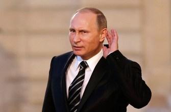 Жители Сызрани обратились к Путину из-за неработающего лифта