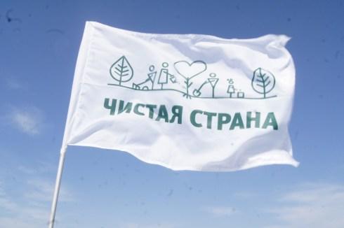 Тольяттинский руководители «Единой России» проигнорировали партийный проект?