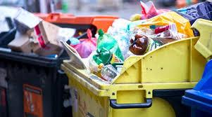 Тольяттинские депутаты предлагают изменить принцип расчета платы за услугу по вывозу мусора
