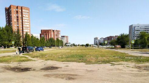 Подробности о планах по ремонту дорог в Тольятти