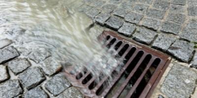 Ливневые канализации в Самаре в удовлетворительном состоянии