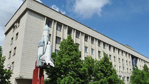 Самарский национальный исследовательский университет имени академика С.П. Королева поднялся в международном рейтинге