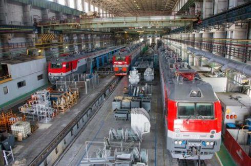 ООО «Тольяттинский Трансформатор» и ПК НЭВЗ подписали соглашение