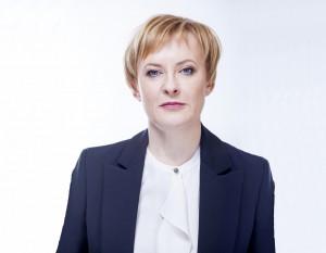 Елена Лапушкина отчиталась о своей работе