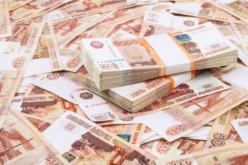 Самарская область сорвала бюджетный куш на нацпроект «Образование»