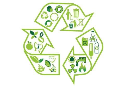 Куда утекают отходы нефтепродуктов?