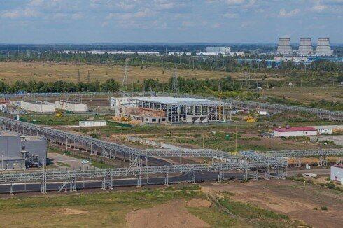 Стали известны причины иска о банкротстве АО «ОЭЗ ТПП Тольятти»