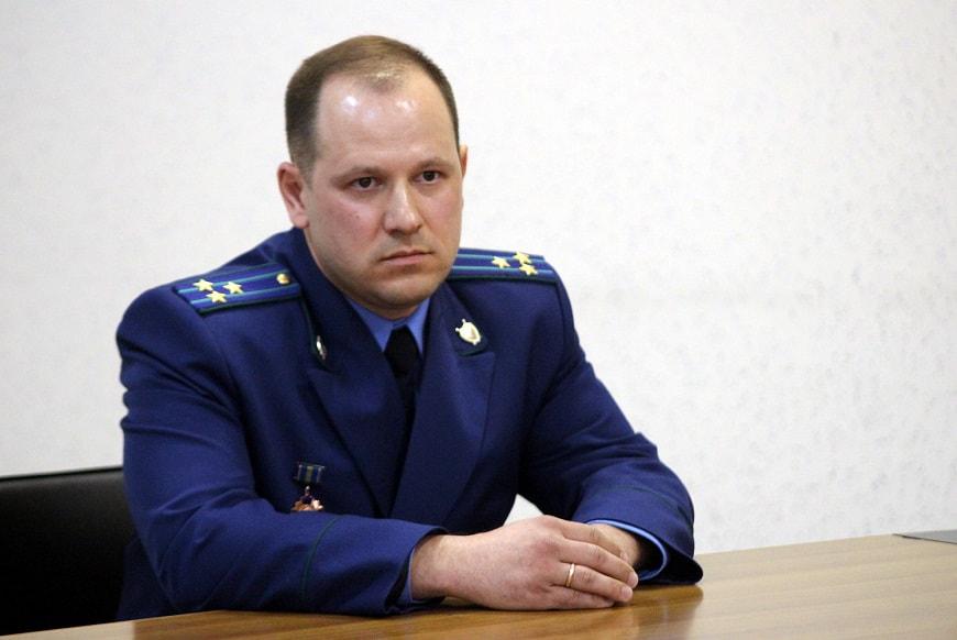Прокурора Тольятти втянули в конфликт вокруг «Наше кафе»