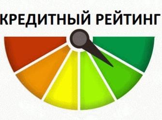 «Стабильный» рейтинг Самарской области