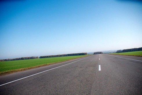Министр пообещал новую дорогу жителям Тольятти