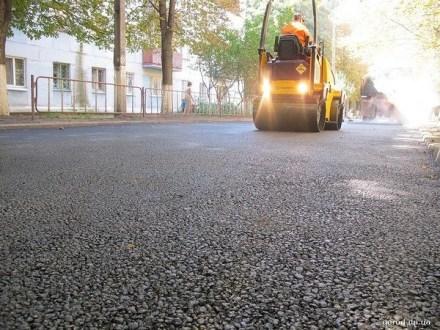 Общественники проконтролировали ход ремонта дорог в Тольятти