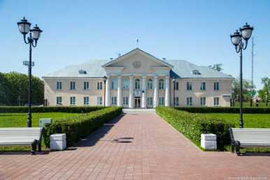 Администрация закредитованного Тольятти снова влезает в долги