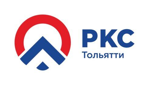 Задолженность УК, ТСЖ перед «ВоКС» превысила 370 млн. руб.