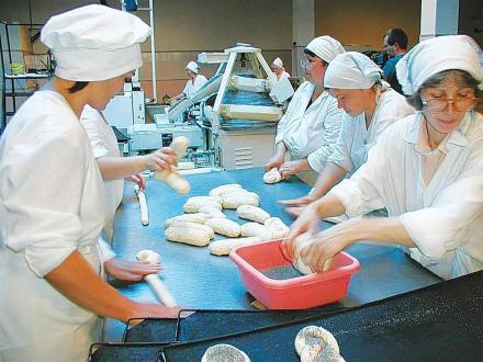 Муниципалитетам Самарского региона увеличат долю отчислений с малого бизнеса в два раза