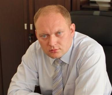 Главный мировой судья региона ушел в отставку