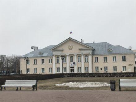 В Тольятти из-за коронавируса дачный сезон могут объявить в начале апреля