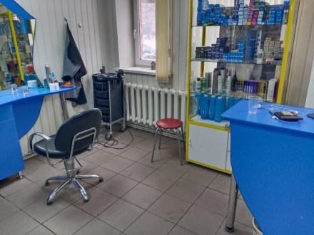 В Тольятти задержали безработного похитителя телефона