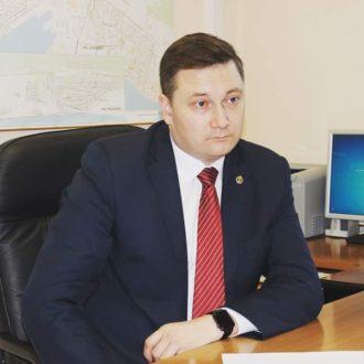 «Ситуация просто аховая»: как малый и средний бизнес Тольятти живет в режиме самоизоляции