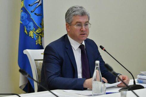 В Самарской области введены ограничения на любительскую охоту