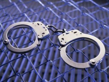 Житель Самары попал под следствие за «покупку» водительских удостоверений