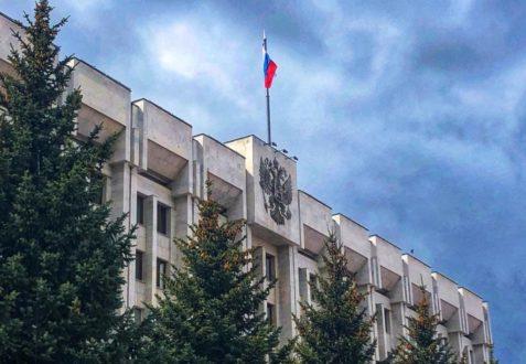 Губернатора Самарской области попросили поддержать социальные предприятия