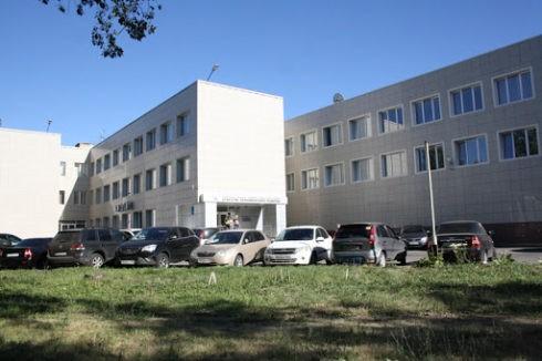 В Тольятти начали оказывать консультационную поддержку предпринимателям