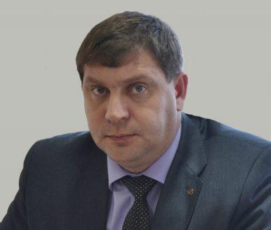 Глава Жигулевска может попасть под влияние местных политических группировок