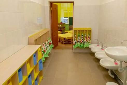 В Тольятти распределение в детские сады состоится 23 июня