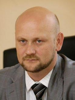 На АО «Мотор - Супер» сменился генеральный директор