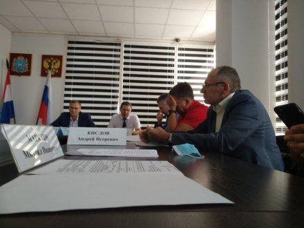 В Самаре «Жилищно-коммунальной системе» готовят отзыв лицензии
