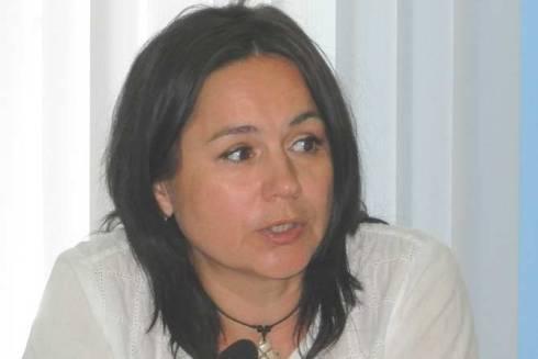 В Тольятти чиновница перед увольнением оказалась на больничном