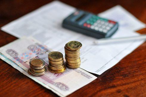 Тольяттинцы смогут обсудить повышение тарифов ЖКХ