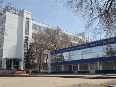 ПАО «ЗиТ» заняло полмиллиарда рублей