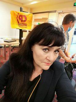 В Тимофеевке кандидат от Справедливой России победила админресурс