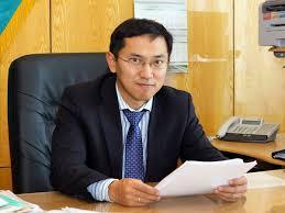 ФАС выявила нарушения при формировании тарифа на вывоз ТКО в Самарской области
