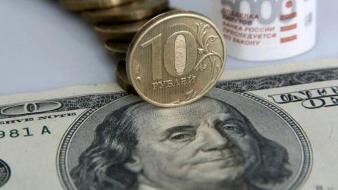 Валютный рынок встречается с новыми рисками