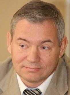 В Самаре суд заключил под стражу бывшего председателя наблюдательного совета ФИА-Банка