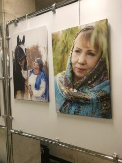 В Тольятти состоялся круглый стол, посвящённый проблемам приёмных семей