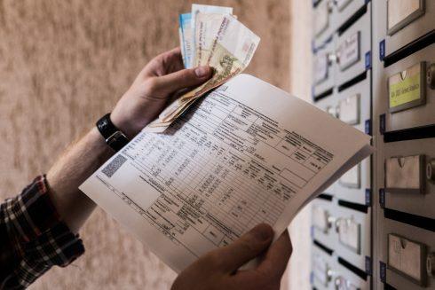 Повышение тарифов на коммунальные услуги в Самаре останется на уровне инфляции