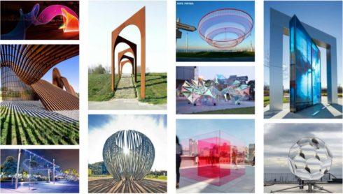 В Тольятти подвели итоги конкурса на лучшую концепцию Центрального парка