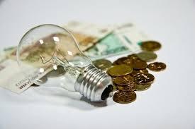 В Самарской области выросли неплатежи за электроэнергию