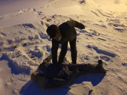 В Самарской области раскрыто убийство 24-летней давности